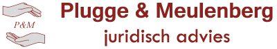 Plugge & Meulenberg Juridisch Advies